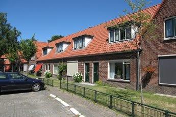 Als starter een huis kopen in Apeldoorn