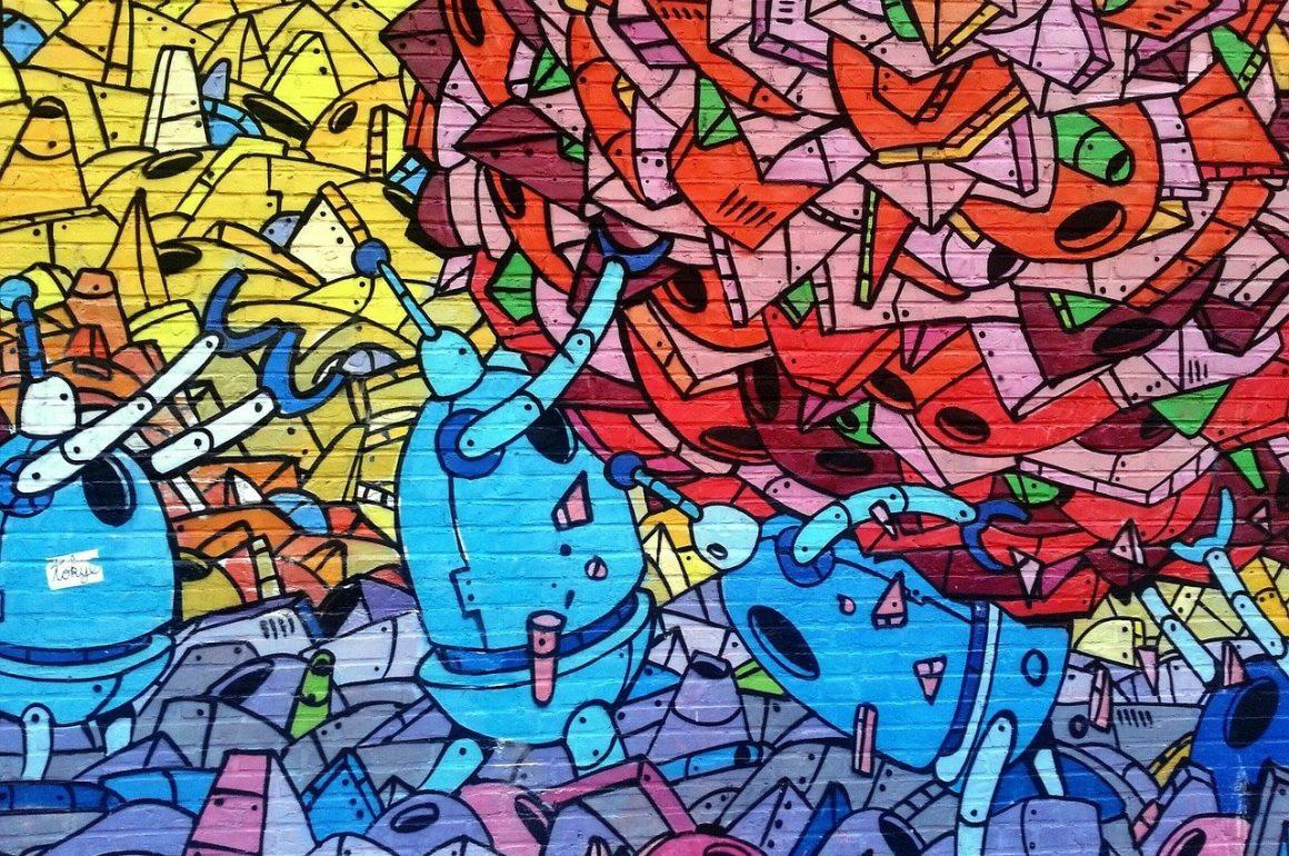 street-art-murals
